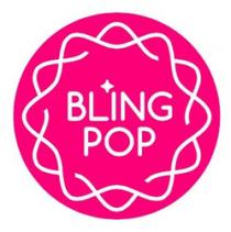 BlingPop