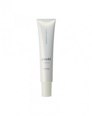 Мусс очищающий для волос и кожи головы Lebel PROEDIT HAIRSKIN FLOAT CLEANSING 145г: фото