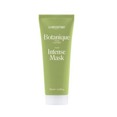 Маска восстанавливающая для волос La Biosthetique Botanique Pure Nature Intense Mask 125мл: фото