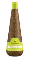 Отзывы Кондиционер увлажняющий на основе масла макадамии Macadamia Moisturizing Rinse 300мл
