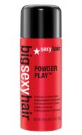 Пудра для объема и текстуры SEXY HAIR Big Powder Play 15г: фото