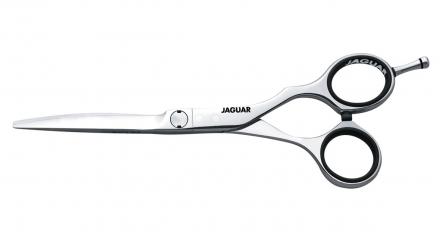 Ножницы Jaguar A Evolution 5.25″: фото