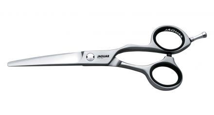 """Ножницы Jaguar Xenox 6""""(15,5cm)GL: фото"""