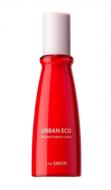 Лосьон с экстрактом телопеи THE SAEM Urban Eco Waratah Essence Lotion 130мл: фото