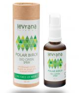 Дезодорант Levrana